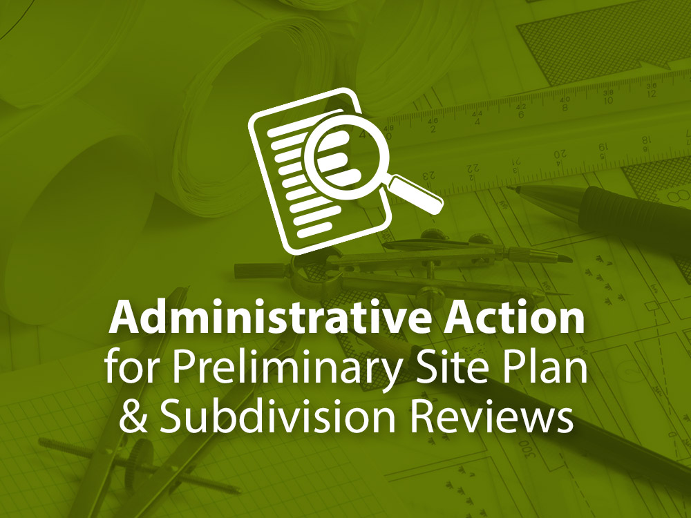New Process Change for Administrative Action (AA) Document