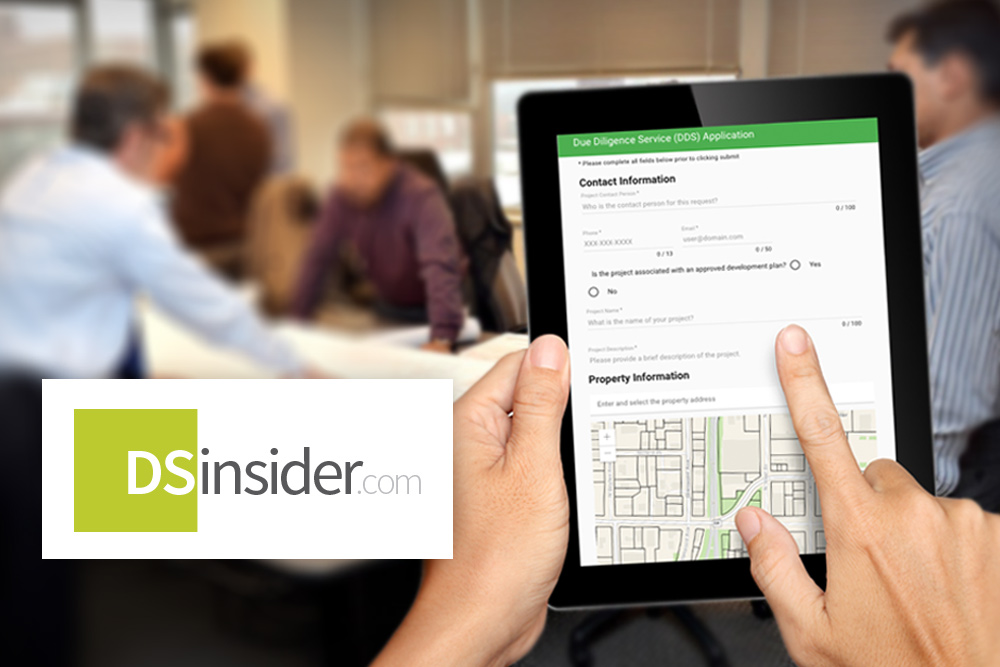 Get Property Feedback For Your Development Project