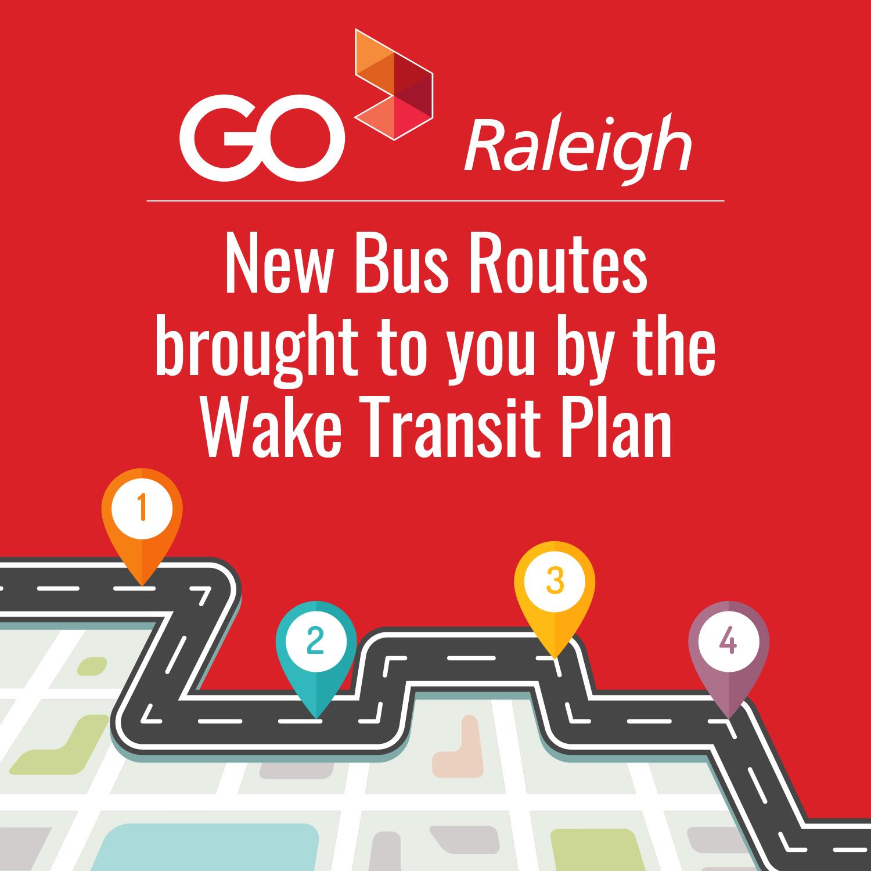 Sunday bus service to match Saturday bus service